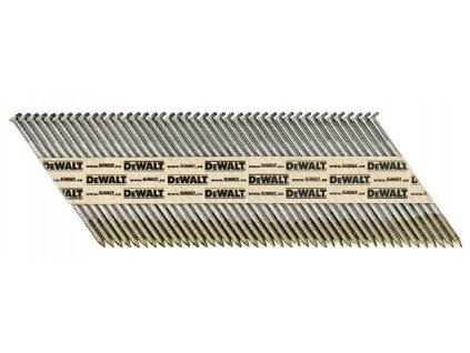 2011 2 dt99628rs dewalt nerezove krouzkovane hrebiky 2 8x63 mm 1100 ks v krabici ec5 tr 3
