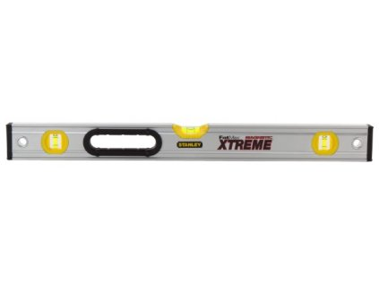 6462 0 43 637 stanley fatmax magneticka vodovaha 900mm extreme