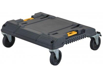 311 dwst1 71229 podvozek s kolecky tstak box cart dewalt