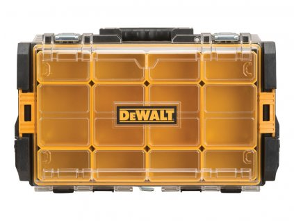 1488 dwst1 75522 dewalt ds100 organizer though box system