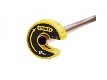 882(7) 0 70 445 stanley rezacka trubek 15 mm