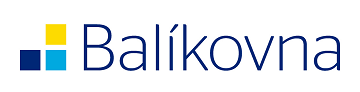 Balikovna_logo