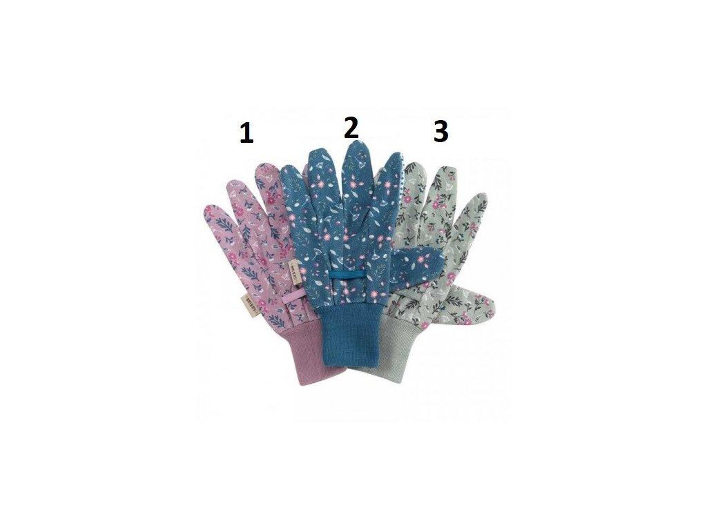 damske pracovni rukavice bavlnene (2)