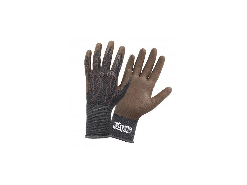 panske pracovni rukavice roots (1)