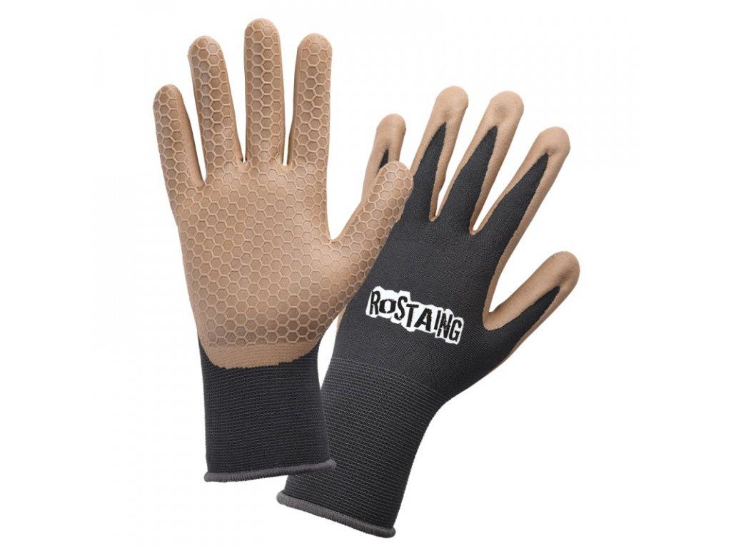 pracovni rukavice one4all (1)