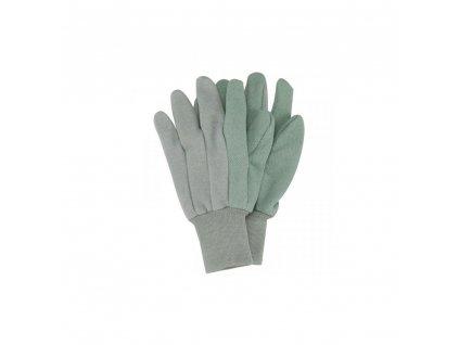 pracovni rukavice bavlnene jednobarevne (1)