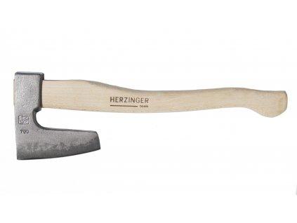 Zahradnická 700g Herzinger 2500x1401