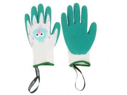 detske rukavice margot