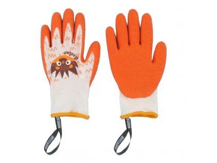 detske rukavice gaston (3)