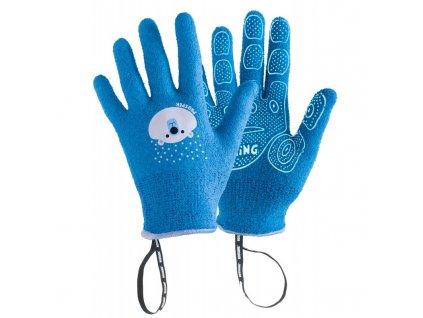 detske rukavice prosper