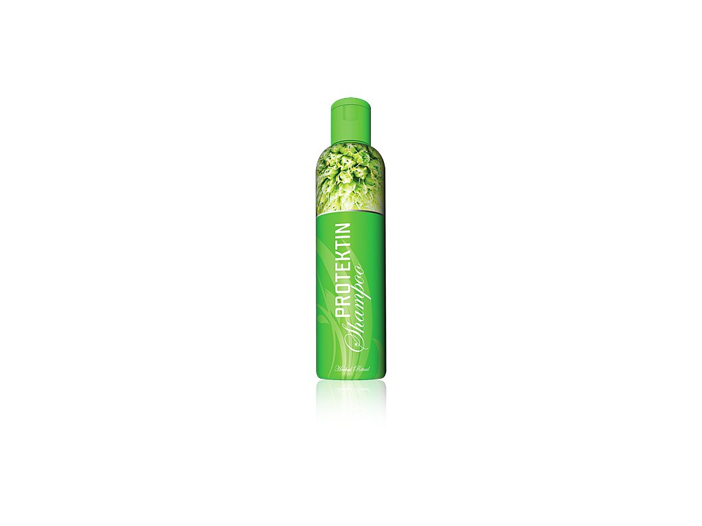 ENERGY PROTEKTIN ŠAMPON 200ML