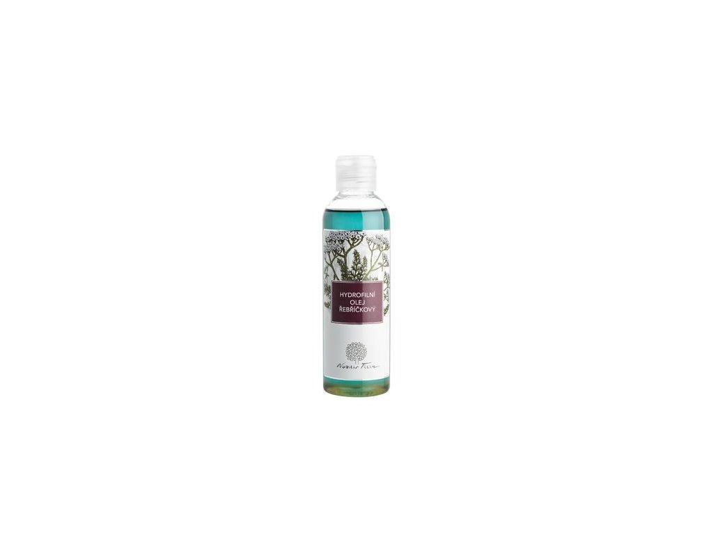 Hydrofilni olej Rebrickovy 200 ml