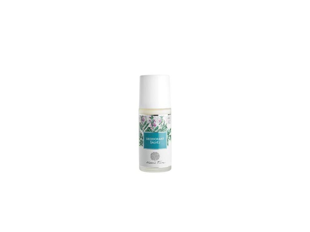Deodorant Salvej 50 ml