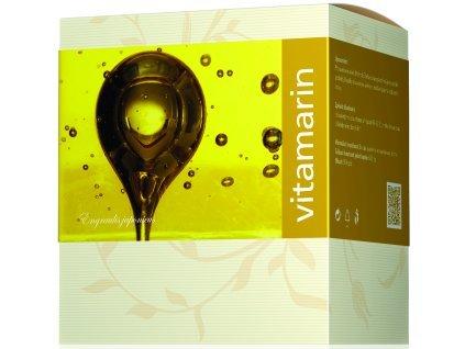 ENERGY VITAMARIN 90 KAPSLÍ  + 23% sleva na všechny výrobky firmy Energy při koupi 2 a více kusů
