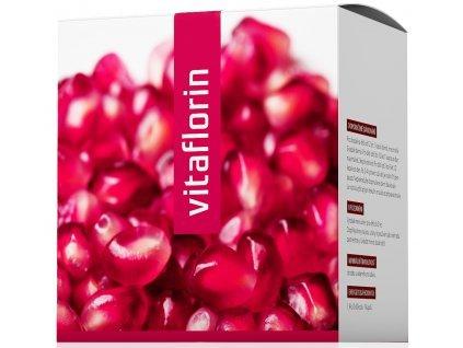 101 vitaflorin