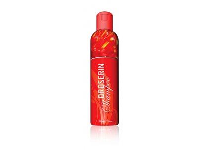 Droserin Shampoo 3D 72dpi