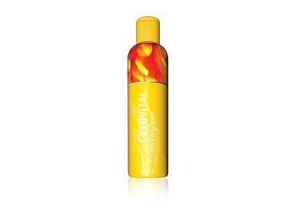 ENERGY CYTOVITAL ŠAMPON 200 ML