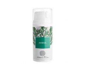Nobilis Tilia AKNÉGEL 100ml