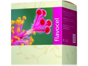 ENERGY FLAVOCEL 150 TABLET