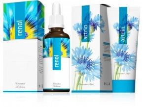 Renol 30 ml + Artrin 50 ml