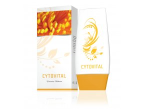 ENERGY CYTOVITAL KRÉM 50ML