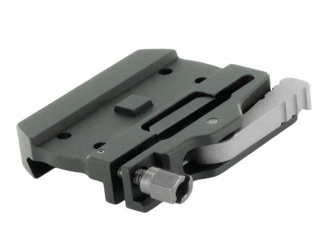 12905 LRP Micro T 1 RF