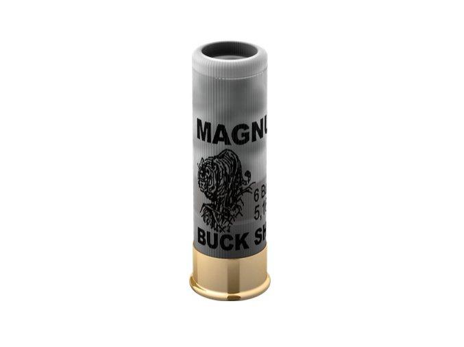 BUCK SHOT MAGNUM