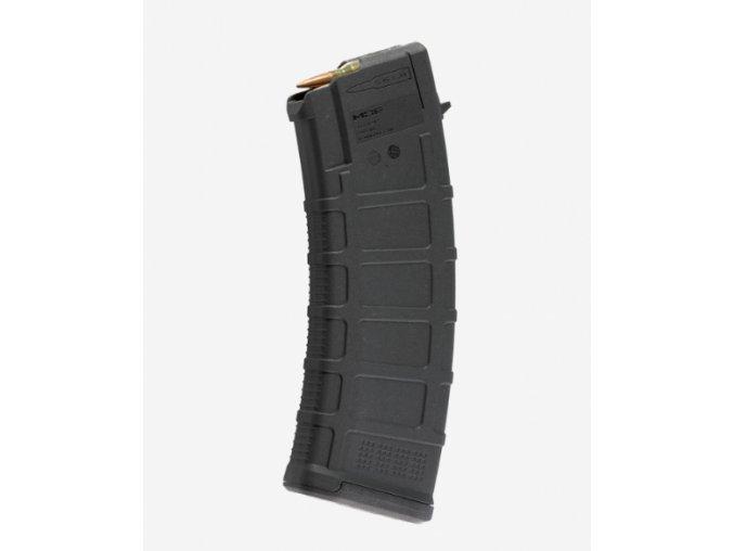 Magpul zásobník MOE PMAG 5.45X39 pro AK 74, 30 ran černý