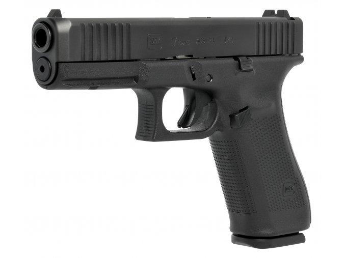Glock 17 Gen5 FS 3