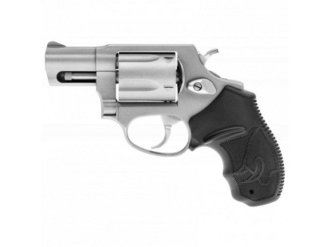 """Revolver Taurus, Model: 605, Ráže: .357 Mag., hl.: 2"""" (51mm), 5 ran, nerez"""