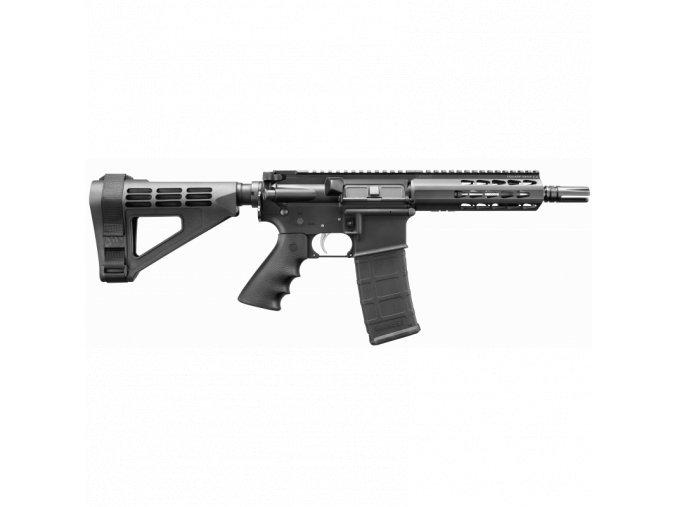 pistole sam bushmaster model squaredrop pistol 7 raze 223 rem hl 7 cerna.jpg