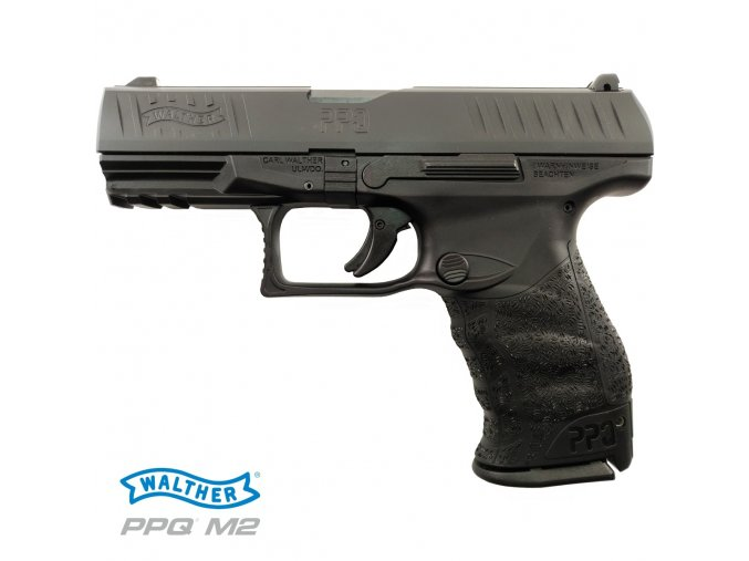 pistole walther ppq m2 9mm 2813785 01