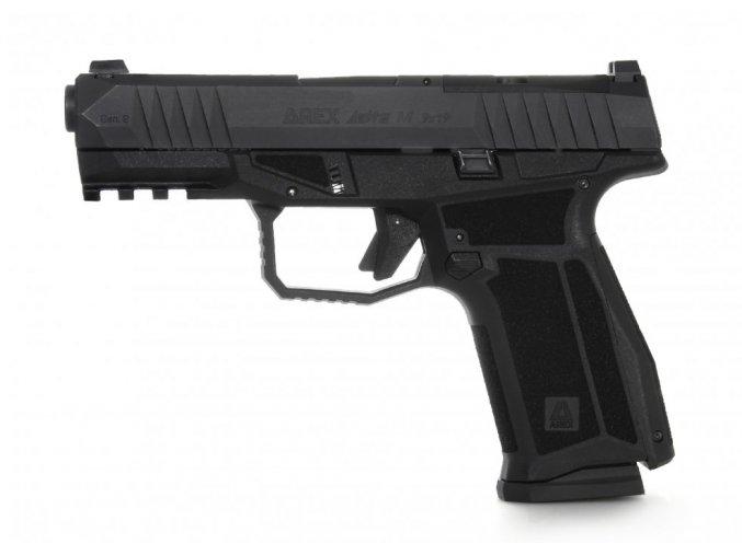 Pistole samonabíjecí AREX Delta Gen. 2 M I