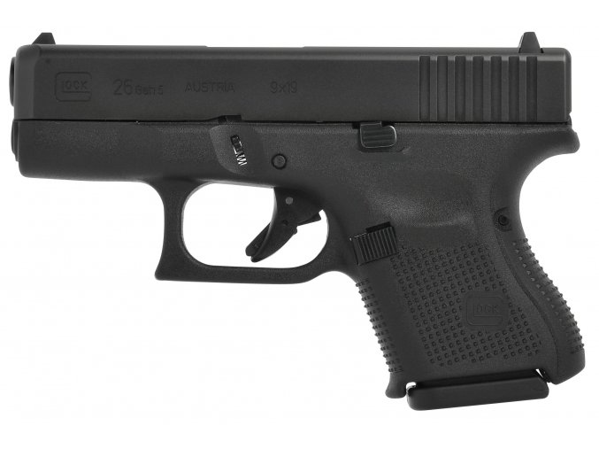 G26 Gen5 leftSide7