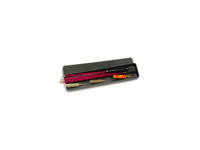 STIL CRIN čistící sada puška ráže .177: 4,5 mm