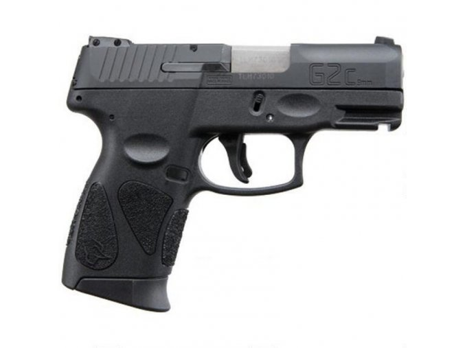 pistole sam taurus model g2c raze 9mm luger hl 3 26 12 1 cerna