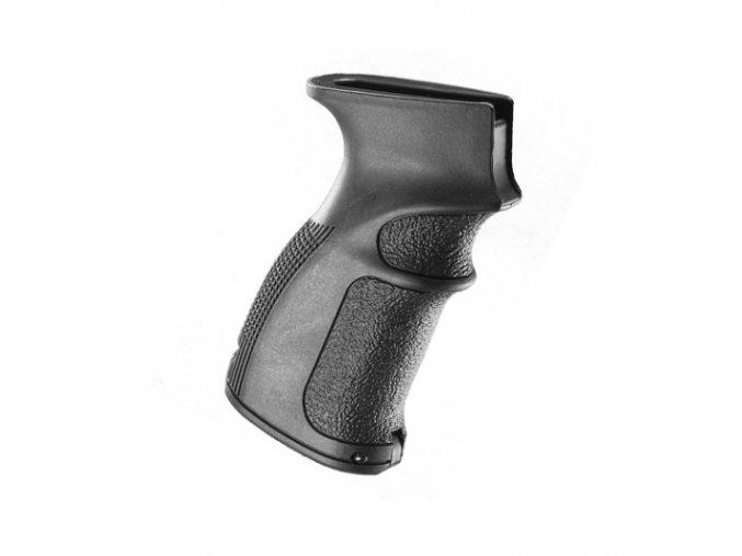 Pistolová rukojeť FabDefense AG 58 pro Sa vz.58 černá