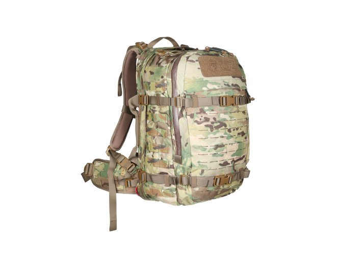 Bojový batoh CZ 4M FOP 35