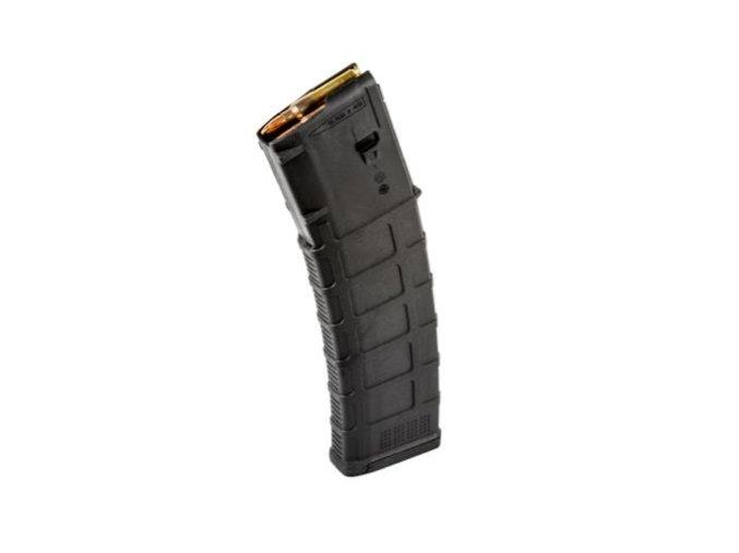 Zásobník Magpul PMAG 40 pro AR 15:5,56mm, 40 ran