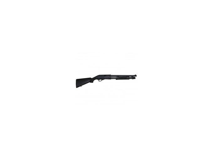 brokovnice opak akkar model karatay raze 12x76mm hl 47cm kap 6 12015 12 08 01 10 15970535335
