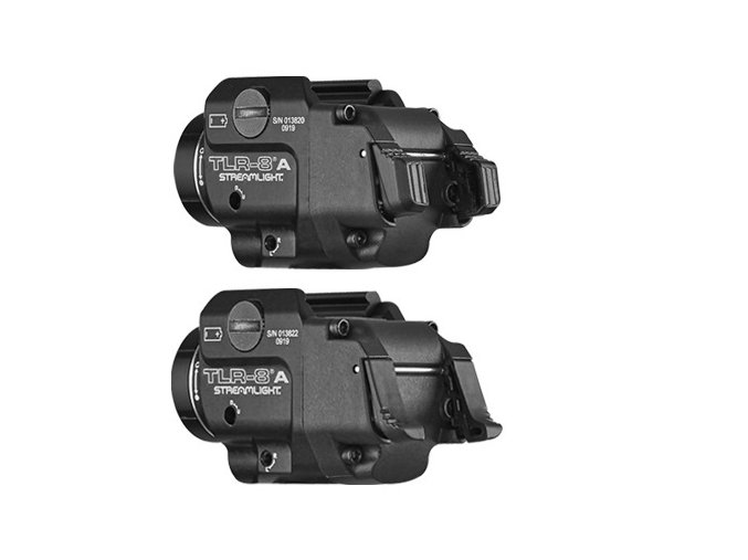 tlr 8a angled 1