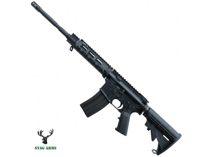 stag arms dh orc 223rem ar15 01