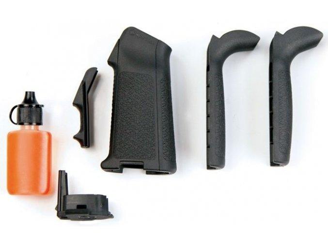 pistolova rukojet ar 15 miad 1.1 kvalita od firmy 0.jpg.big