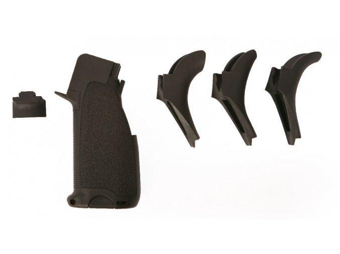 bcmgunfighter grip mod 2 black 0.jpg.big