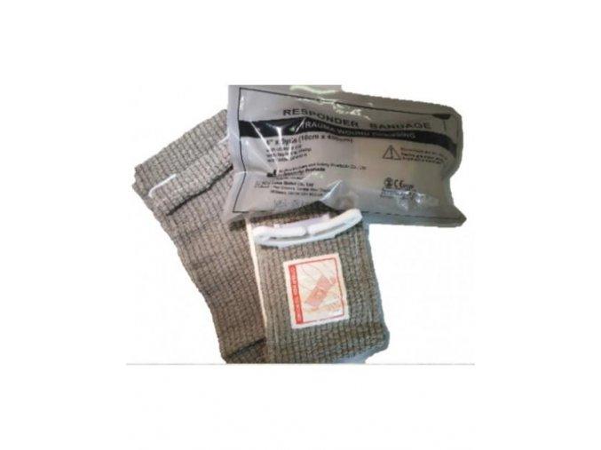 responder bandage01