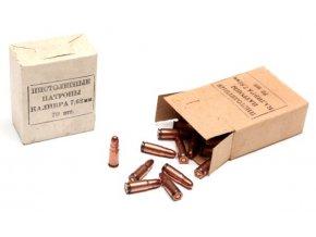 styeelivo 7 62x25mm sssr tombak 70 70 25kb