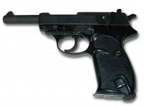 1024px Pistole P1 noBG