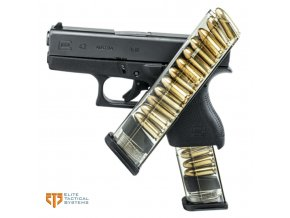zasobnik ets glock 43bg 12r 04