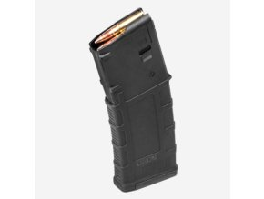 MAG800 BLK PMAG® 30 AR 300 B GEN M3™, 300 BLK (BLK)