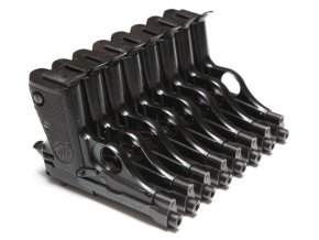 pistole beretta m71 8ks prava 25kb